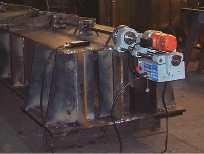Heavy Machine Equipment Repair Denver CO